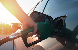 save 5 per gallon 1 every day at murphy stores - Murphy Visa Card